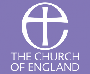 logo_of_the_church_of_england_454x372