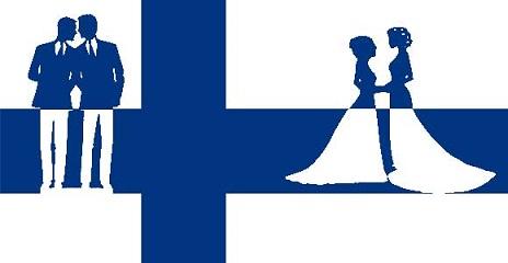 matrimonio-igualitario-finlandia