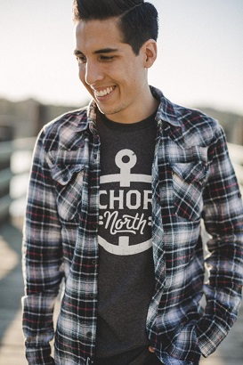 mens_anchored_north_crew-neck-3