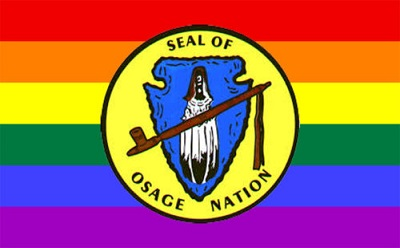 osage_gay-500x309