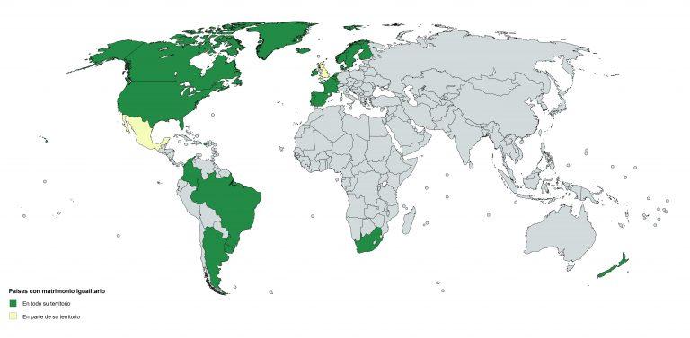 paises-con-matrimonio-igualitario-768x377