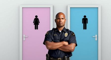 bathroom-police2_640x345_acf_cropped-1
