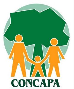 concapa2