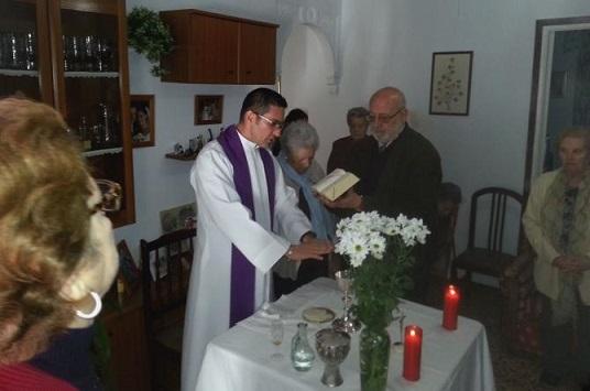 eucaristia_casa_enferma_25_03_14_1