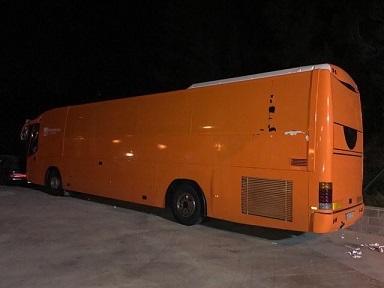 hazte-oir-autobus-cataluna