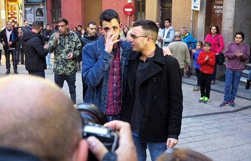 homofobia-berga