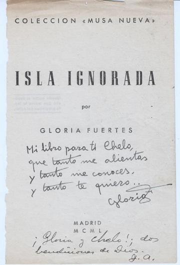 isla_ignorada_gloria_fuertes