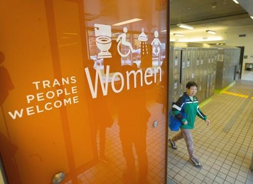 lavabos-personas-trans-vancouver