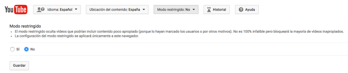 modorestringidodeyoutube-1024x215