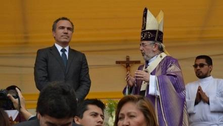 peru-salvador-solar-obispo-arequipa