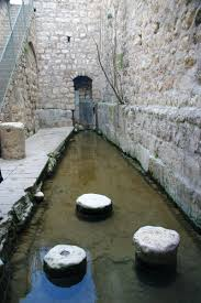 piscina-de-siloe