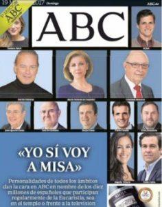 portada-abc-236x300