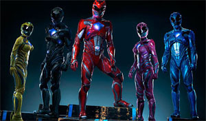 power-rangers-1