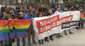 protestas-navarra-transfobia-300x163