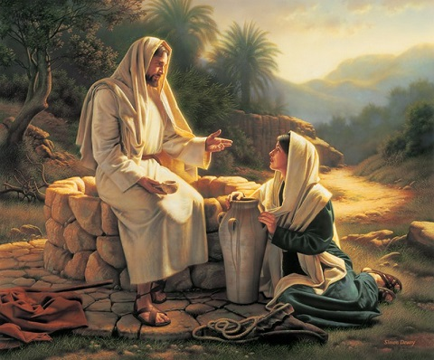 samaritan-woman-with-jesus