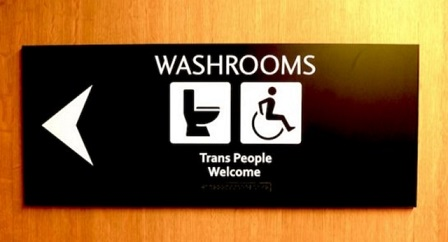 vancouver-lavabos-trans