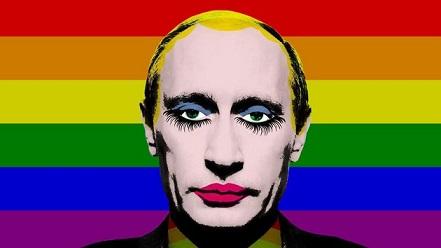 630x800-noticias-vladimir-putin-gay