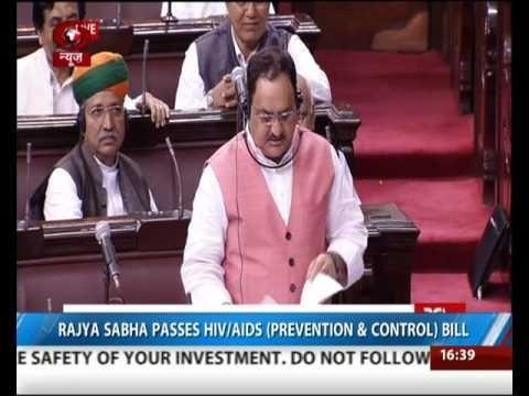 780x580-youtube-aiwjmeykaxi-india-aprueba-ley-de-prevencion-y-control-de-pacientes-con-vih-y-sida-y-contra-su-discriminacion