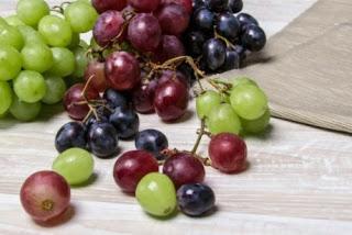 copia-uvas