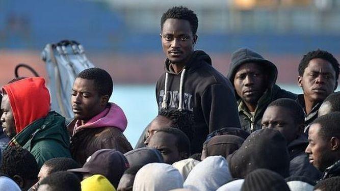 francia-espana-cumplen-refugiados-alemania_995611997_121379910_667x375