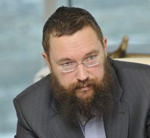 german-sterligov-millonario-homofobo-ruso