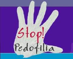 stoppedofilia
