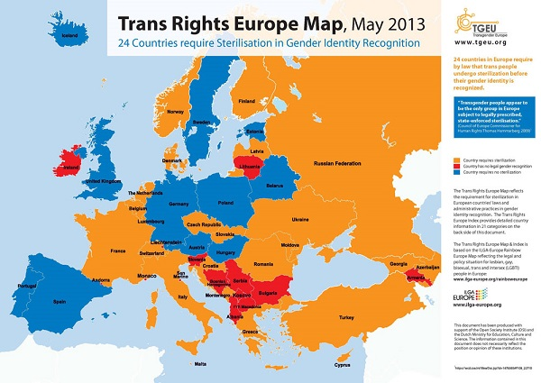 trans_rights_europe_map_2013