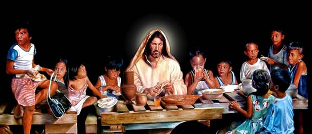 banquete-con-jesus1
