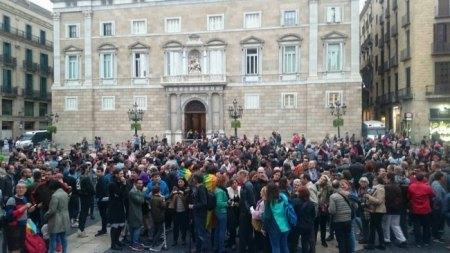barcelona_homofobia_chechenia
