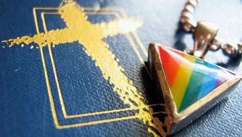 catolicos-gays