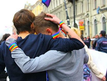 chechenia-asesinatos-gays-696x522
