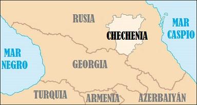 chechenia-gays