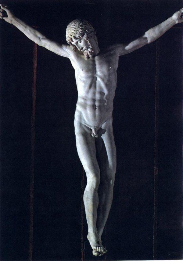 christ-nu-600x852