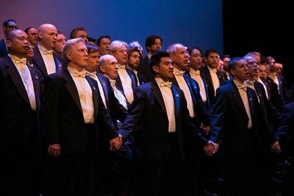 coro-gay-portland-696x464
