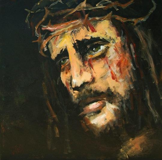crucified-jesus-carole-foret