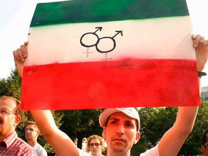 detenidos-iran-acusados-homosexuales-696x522