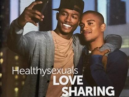 gilead-publicidad-prep-healthysexuals-696x522