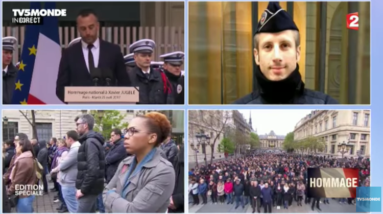 homenaje-al-policia-muerto-en-paris