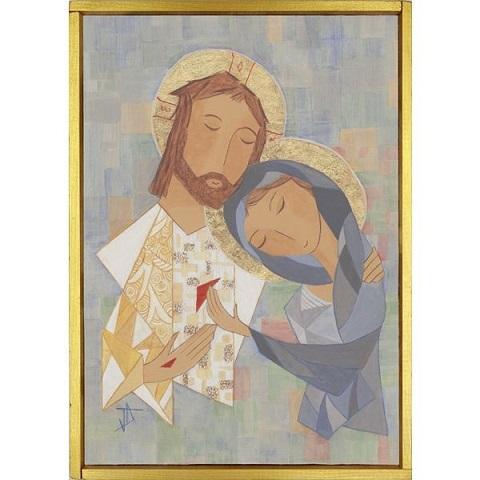iconos-coleccion-dalle-marie-jesus-resucitado