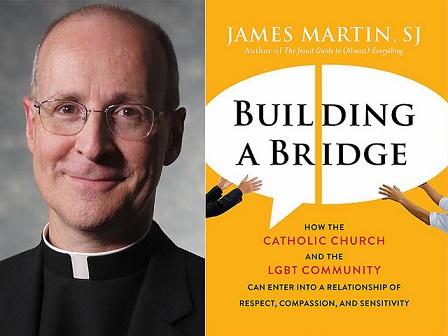 james-martin-sj-y-la-portada-de-su-nuevo-libro
