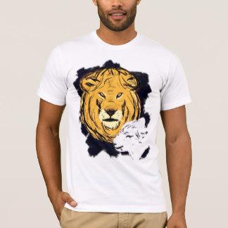 leon_y_el_cordero_camiseta-r875d230856d2457b9a9a6229721e5843_k2g1o_324