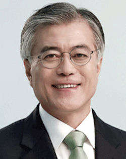 moon-jae-in
