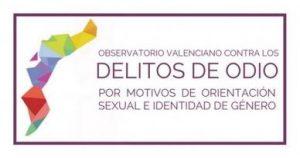 observatorio-valenciano-contra-delitos-de-odio-lgtbfobia-300x158