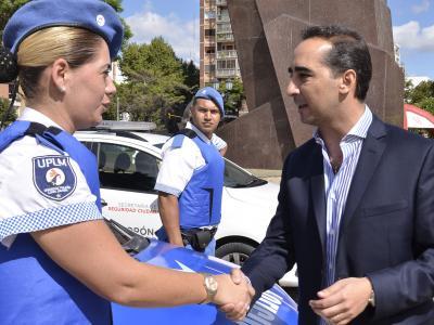 policia-local-05
