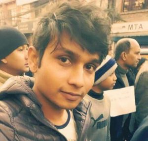 rakib-nepal-refugee-kathmandu