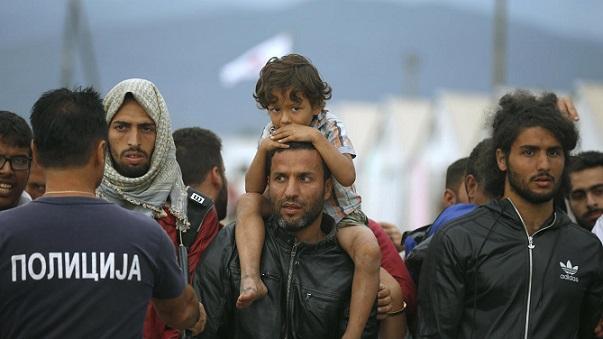 refugiados-ue