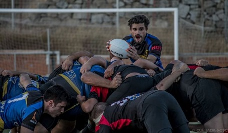 rugby_gay