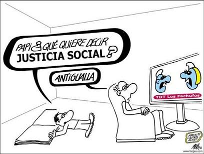 zeichner-la-ia-y-la-justicia-social-1-728