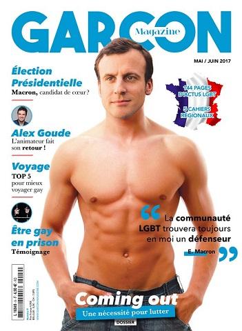 630x800-noticias-emmanuel-macron-en-la-portada-de-garcon-magazine