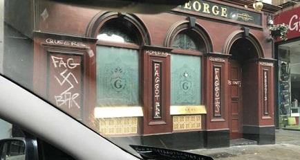630x800-noticias-the-george